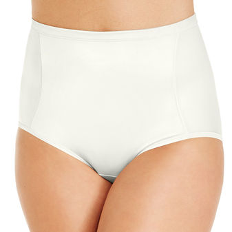 Vanity Fair Body Caress Smoothing Comfort Brief Panty 13261