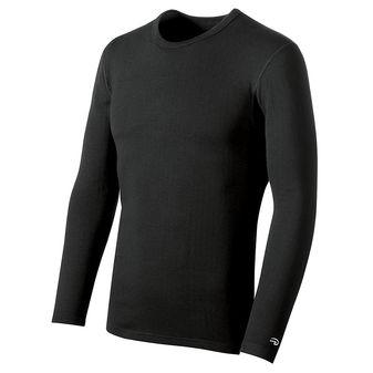 Duofold by Champion Varitherm Men\'s Long-Sleeve Thermal Shirt KEW1