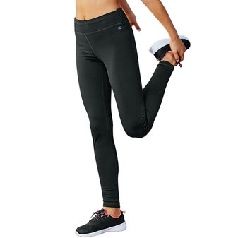 Champion Womens Tech Fleece Tights M9518