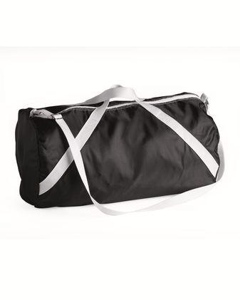 Liberty Bags 18\