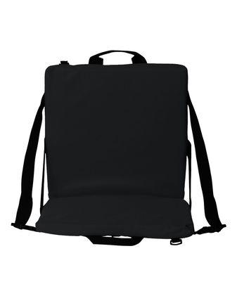 Liberty Bags Folding Stadium Seat FT006