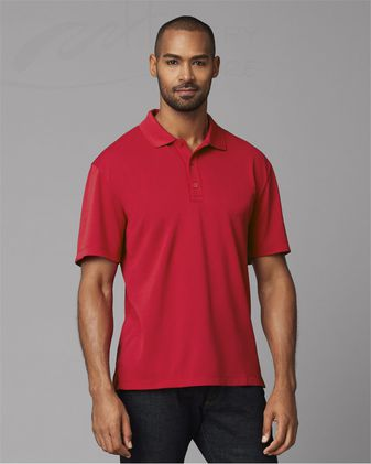 PRIM + PREUX Smart Tall Sizes Sport Shirt 2015T