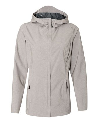 Weatherproof Women\'s 32 Degrees M