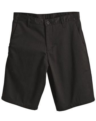 Burnside Chino Shorts 9860