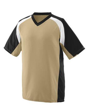 Augusta Sportswear Youth Nitro Jersey 1536