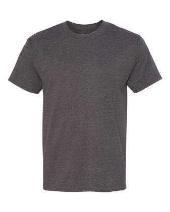Hanes Beefy-T Tall T-Shirt 518T