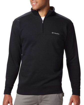 Columbia Hart Mountain Half-Zip Sweatshirt 141162
