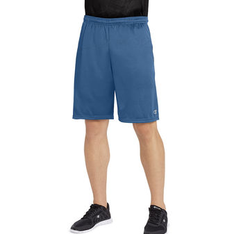 Champion Vapor Select Mens Shorts 88125