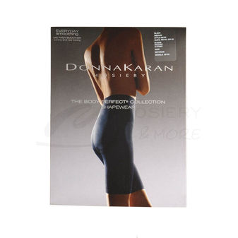Donna Karan Body Perfect Mid Thigh Rear Zone 0B190