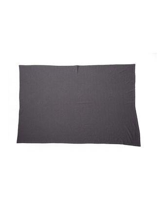 Independent Trading Co. Special Blend Blanket INDBKTSB