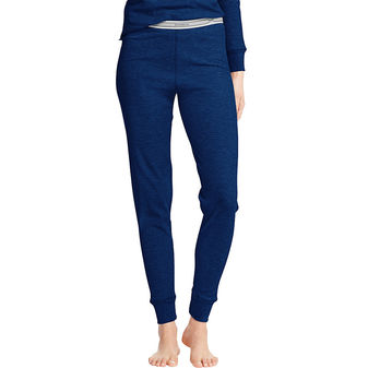 Hanes Women\'s X-Temp Thermal Pant 24520/24720