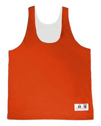 Badger N-Core Lax Rev. Racerback Women\'s Jersey 8964