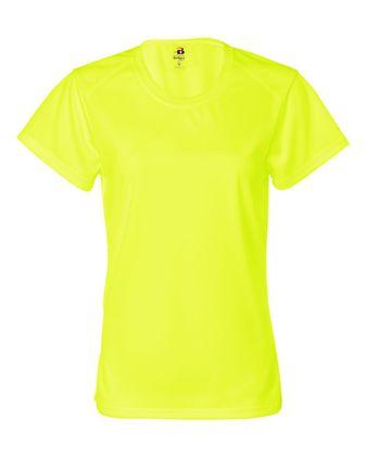 Badger Women\'s B-Core T-Shirt 4160