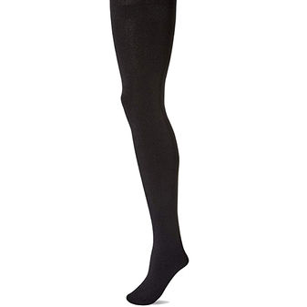 Berkshire The Easy On! Plus Thermal Plush Lined Tights 5046