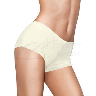 Maidenform Comfort Devotion Tailored Boyshort 40862