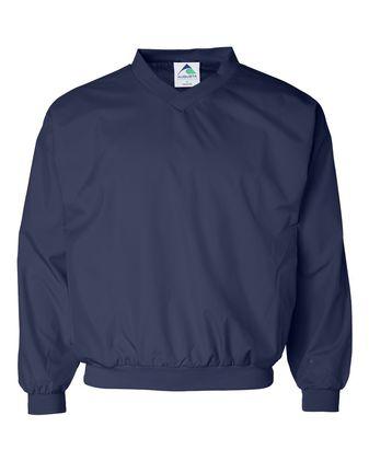 Augusta Sportswear Micro Poly Windshirt 3415