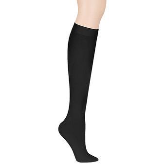DKNY Micro Knee Sock 0B952