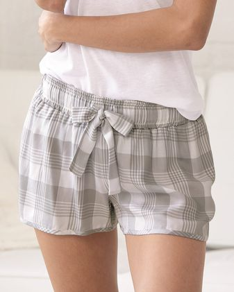 Boxercraft Women\'s Loungelite Shorts FL02