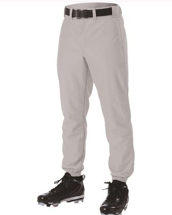 Alleson Athletic Baseball Pants A00028