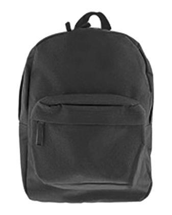 Liberty Bags 16\