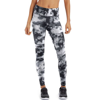 Champion Women Absolute Tight (print) M1589P