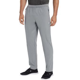 Champions Mens 365 Pants P0043