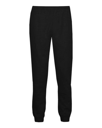 Badger Youth Athletic Fleece Joggers 2215