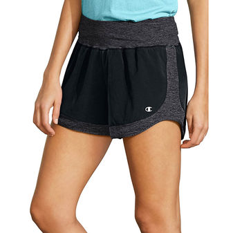 Champion Womens Sport Shorts 6 M0601