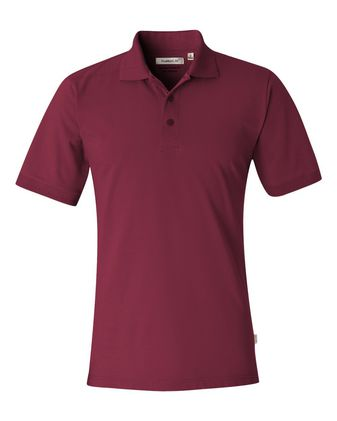 FeatherLite Platinum Pique Sport Shirt 0330