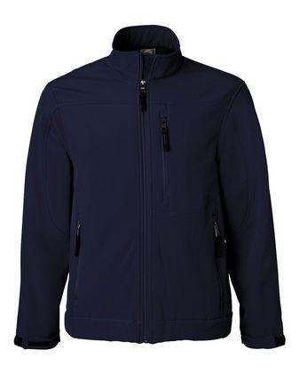Weatherproof Soft Shell Jacket 6500