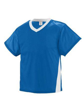 Augusta Sportswear Youth High Score Jersey 9726