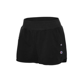 Champion Campus French Terry Shorts M5674
