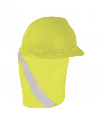 Kishigo Hard Hat Nape Protector 2808-2809
