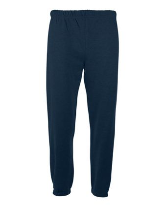 C2 Sport Sweatpants 5578
