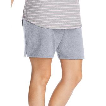 Just My Size ComfortSoft® EcoSmart® Fleece Open-Hem Women\'s Sweatpants, Petite Length OJ104