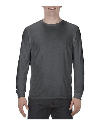 ALSTYLE Ultimate Long Sleeve T-Shirt 5304