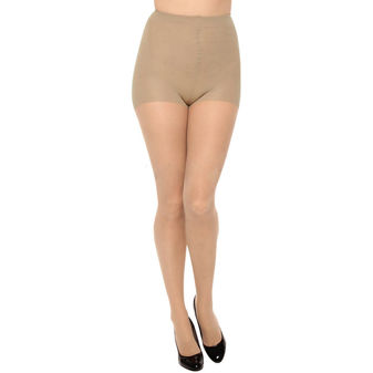 Sireco Nursemaids Support 70 Tight 5875