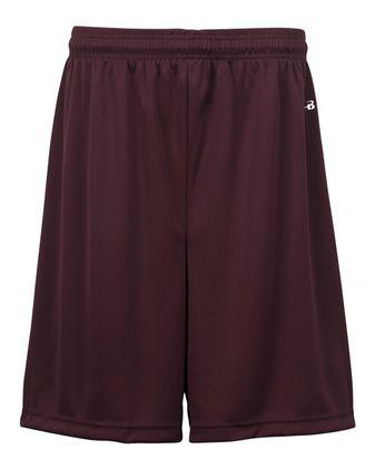 "Badger B-Dry Youth 6"" Shorts 2107"