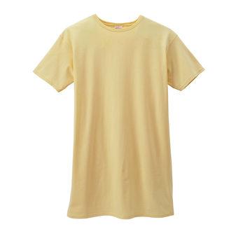 Hanes Wear Around (5660) 5663