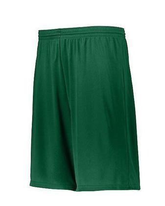 Augusta Sportswear Youth Longer Length Attain Shorts 2783