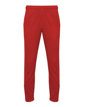 Badger Women\'s Outer Core Pants 7924