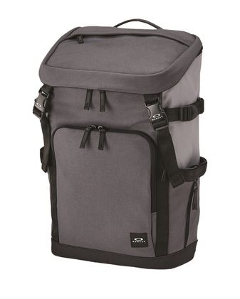 Oakley 22L Organizing Backpack FOS900545