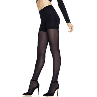 Hanes Perfect Tight Opaque - Dark Coverage HST003