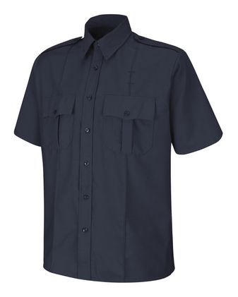 Red Kap Security Shirt SP46