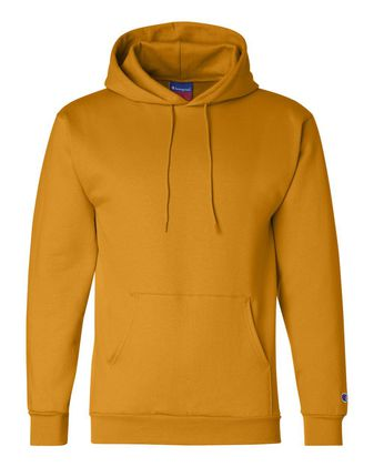 Champion Double Dry Eco Hooded Sweatshirt S700