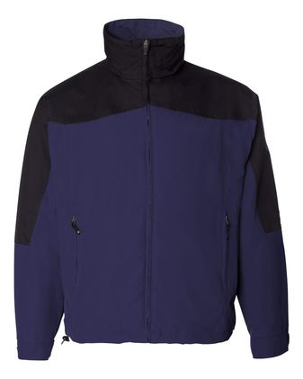 Colorado Clothing 3-in-1 Systems Jacket Outer Shell 13435O