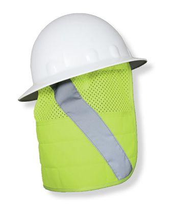 Kishigo Brisk Cooling Series® Hard Hat Nape Protector 1622