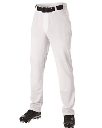 Alleson Athletic Youth Baseball Pants A00040