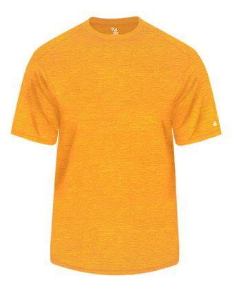 Badger Tonal Blend T-Shirt 4171