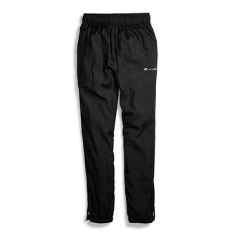 Champion Life Men\'s Nylon Warm Up Pants P5085 549963